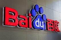 Baidu ra mắt dịch vụ trên nền tảng Blockchain