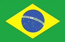 Brazil: Tiền điện tử không phải là một loại tài sản tài chính