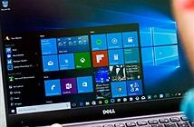 Windows 10 thêm tính năng tránh làm phiền