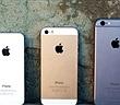 """Mua iPhone cũ cần hết sức """"tỉnh táo"""" để tránh rước sắt vụn về nhà"""