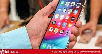 WSJ: Theo thời gian, iPhone rồi cũng sẽ bị lãng quên như Walkman mà thôi!