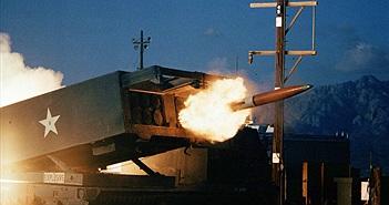 Điểm mặt 5 khẩu pháo phản lực NATO khiến Nga phải nể sợ