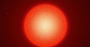 """""""Soi"""" hành tinh ngoại lai lớn gấp đôi Trái đất mới phát hiện"""