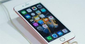 Chọn iPhone cũ dịp cuối năm, làm sao tránh hàng đã bị đánh cắp?