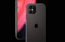 Loạt iPhone 5G chắc chắn sẽ hạ cánh vào mùa thu năm nay, đẹp hết ý