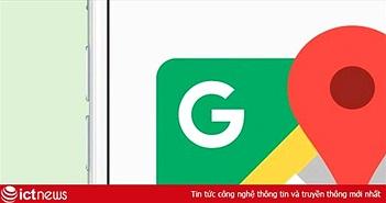 Hướng dẫn đánh dấu vị trí trên Google Maps