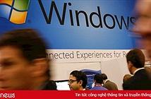 Khẩn: Người dùng Windows 10 cần cập nhật phần mềm ngay vì một lỗ hổng nghiêm trọng vừa được phát hiện