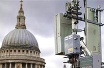 Mỹ ra tối hậu thư cho Anh để ngăn chặn Huawei cung cấp 5G