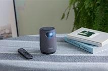 Asus ra mắt máy chiếu dưới hình dạng máy pha cà phê