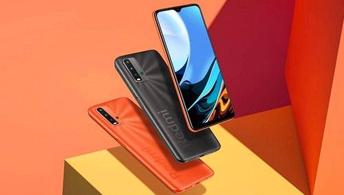 Doanh số smartphone 2020 giảm tận 8.8% so với 2019