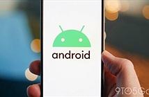 Những tính năng đầu tiên của Android 12 xuất hiện trực tuyến