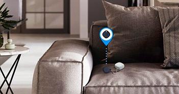Tất tần tật về Samsung Galaxy SmartTag: theo dõi đồ vật, thú cưng hấy bất gì thứ gì