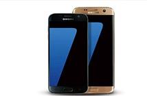 Samsung tăng lượng Galaxy S8, S8 Plus bán ra đợt đầu