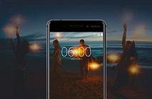 Smartphone Nokia 3 lộ cấu hình