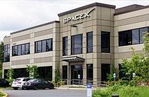 SpaceX phóng vệ tinh phát Internet,thử nghiệm dự án phát Internet toàn cầu