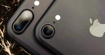 Apple chuẩn bị tổ chức sự kiện đặc biệt ngày 25/03