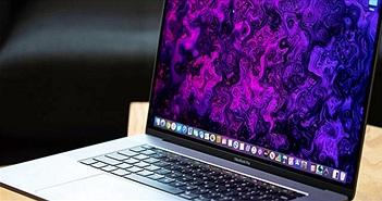 Đã có thể mua MacBook Pro 16 inch với giá giảm đến 15%