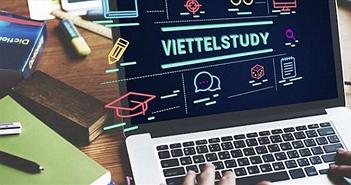MXH học tập trực tuyến miễn phí cho giáo viên, học sinh mùa dịch Covid-19