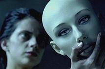 12 hội chứng tâm lý bí ẩn nhất của con người từng được ghi nhận
