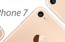 Mời xem ảnh render đẹp của iPhone 7 dựa trên các tin đồn