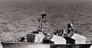 Hải quân Ấn Độ đánh bại Pakistan như thế nào năm 1971?