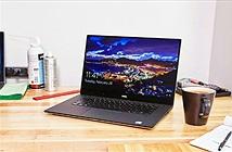 """Đánh giá Dell XPS 15 mới: Pin """"trâu"""", màn hình 4K, cấu hình mạnh"""