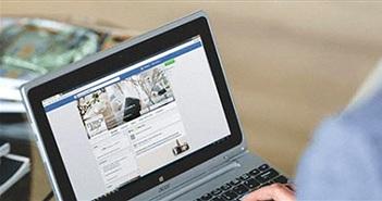 Công An Vĩnh Long tìm bị hại trong vụ án chiếm đoạt tiền qua Facebook