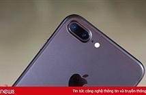 Máy ảnh kép: tương lai nhiếp ảnh trên smartphone