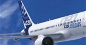 Hãng hàng không mới Hàn Quốc KAIR Airlines mua 8 chiếc Airbus A320