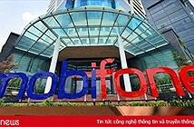 Bộ TT&TT thông tin về Kết luận thanh tra dự án Mobifone mua 95% cổ phần AVG