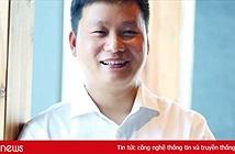 Xiaomi giới thiệu giám đốc phụ trách thị trường Việt Nam