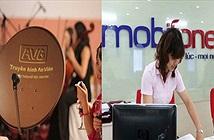 """Đưa thương vụ Mobifone mua AVG vào danh mục """"Mật"""" là sai quy định"""