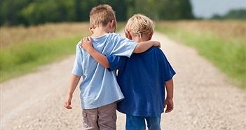 Gen di truyền có ảnh hưởng đến sự đồng cảm trong tâm hồn của mỗi người