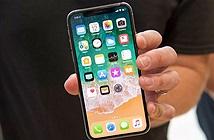 Hầu hết người dùng iPhone không còn kỳ vọng vào iPhone mới nữa: tan vỡ giấc mơ siêu chu kỳ?
