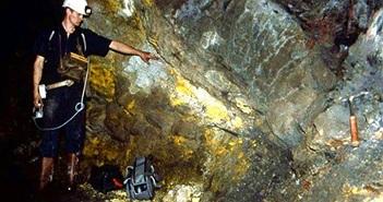 Lò phản ứng hạt nhân 2 tỷ năm tuổi được phát hiện ở châu Phi: Người tiền sử đã tạo ra?