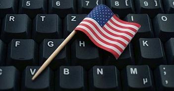 Mỹ đề xuất kế hoạch thu hẹp khoảng cách số với ngân sách 94 tỷ USD