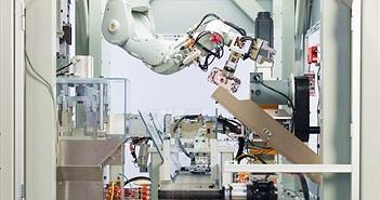 Rác thải điện tử được tái chế như thế nào?