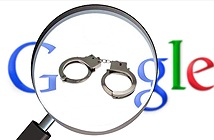 Google đang trong tầm ngắm của EU