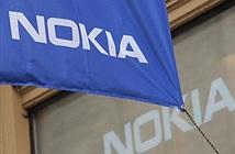 Nokia đồng ý chi hơn 16 tỷ USD thâu tóm Alcatel-Lucent