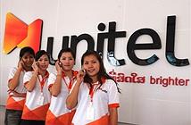 Viettel Global muốn tăng vốn điều lệ lên trên 1 tỷ USD