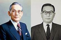 Samsung và LG: 46 năm cuộc chiến giữa các vì sao