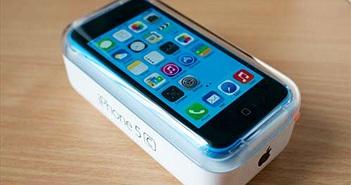 """FBI """"nổ"""" quá đà về phương pháp bẻ khóa iPhone"""