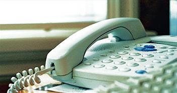 VNPT, Viettel tuyên bố hoàn tất chuyển mã vùng điện thoại cố định đợt 2