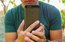 Google sắp sửa bị kiện vì lỗi bootloop trên Nexus 6P