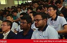 DevDay Đà Nẵng 2018: Sân chơi cho cộng đồng lập trình viên