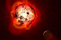 Tia X cực mạnh có thể khử sự sống trên các hành tinh