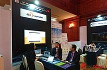 Doanh nghiệp công nghệ mới của Hàn Quốc sang Việt Nam tìm cơ hội hợp tác