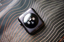 Pin Apple Watch Series 2 bị hỏng? Apple nay sẽ sửa miễn phí cho bạn!