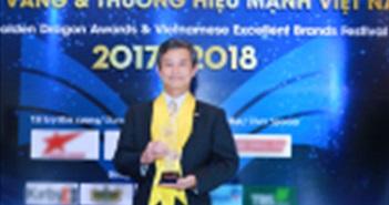 Panasonic muốn tạo hình ảnh mới trên thị trường Việt Nam