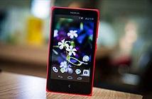 HMD Global sẽ mang Nokia X trở lại?
